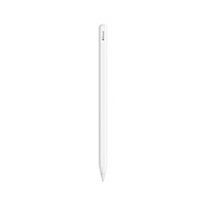 Apple Pencil 2 2018 hình 0