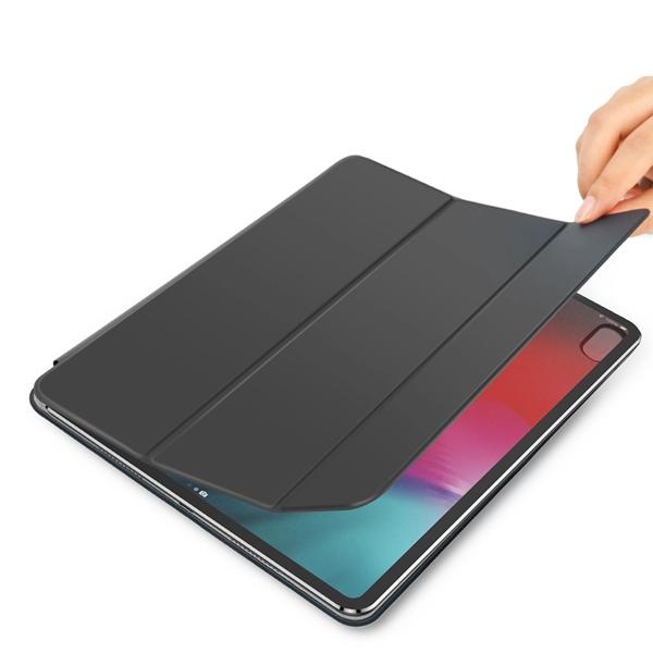 Bao da Baseus Simplism Y-Type iPad Pro 11 hình 4