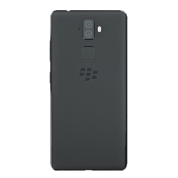 Blackberry Evolve hình 1
