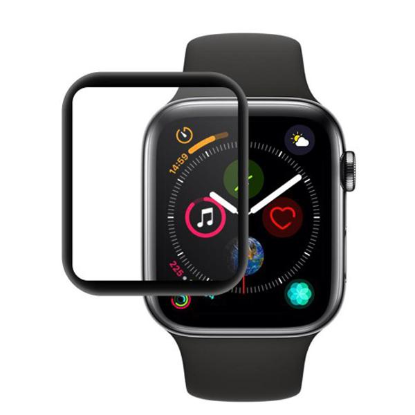 Dán cường lực Apple Watch 44mm hình 0