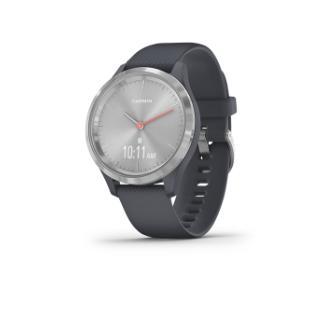 Đồng hồ thông minh Garmin Vivomove 3S hình 0