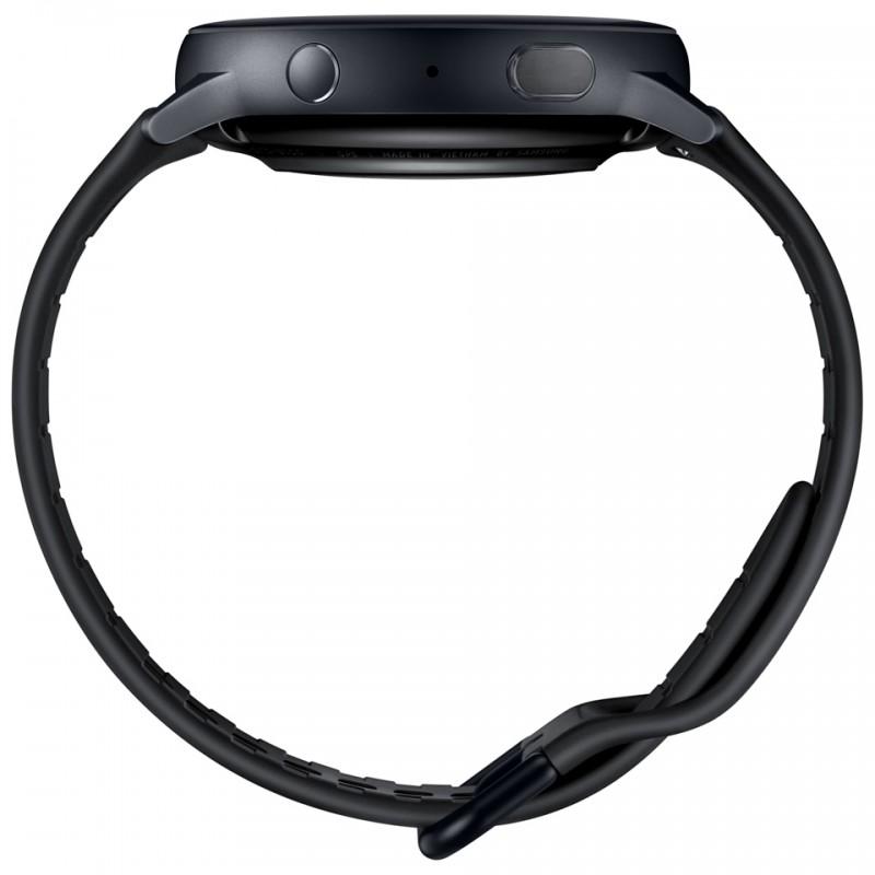 Galaxy Watch Active 2 44mm R820 Aluminum Under Armour Edition hình 4