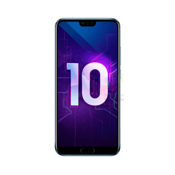 Honor 10 128Gb Ram 4Gb hình 0