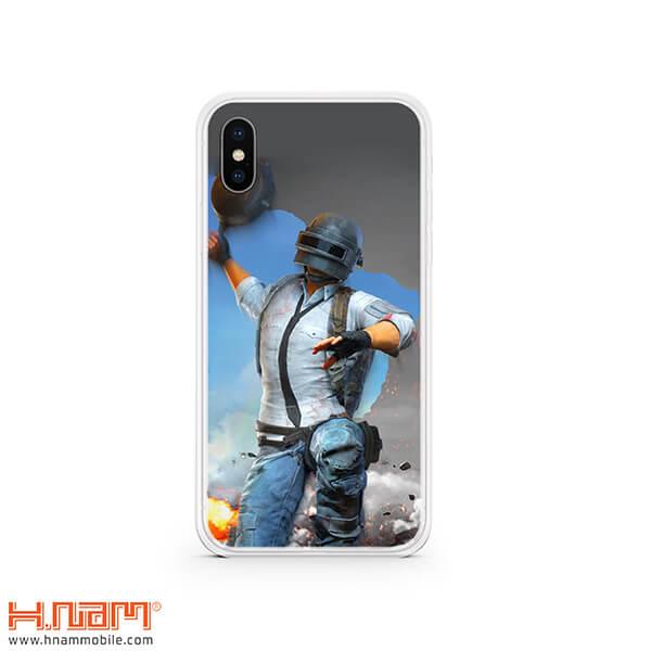 iPhone X/Xs/Xs Max Game 12 hình 0
