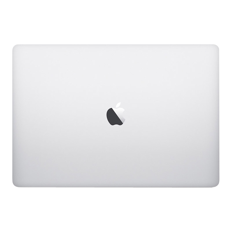MacBook Pro MPXU2 13 inch 2017 256GB Silver hình 3