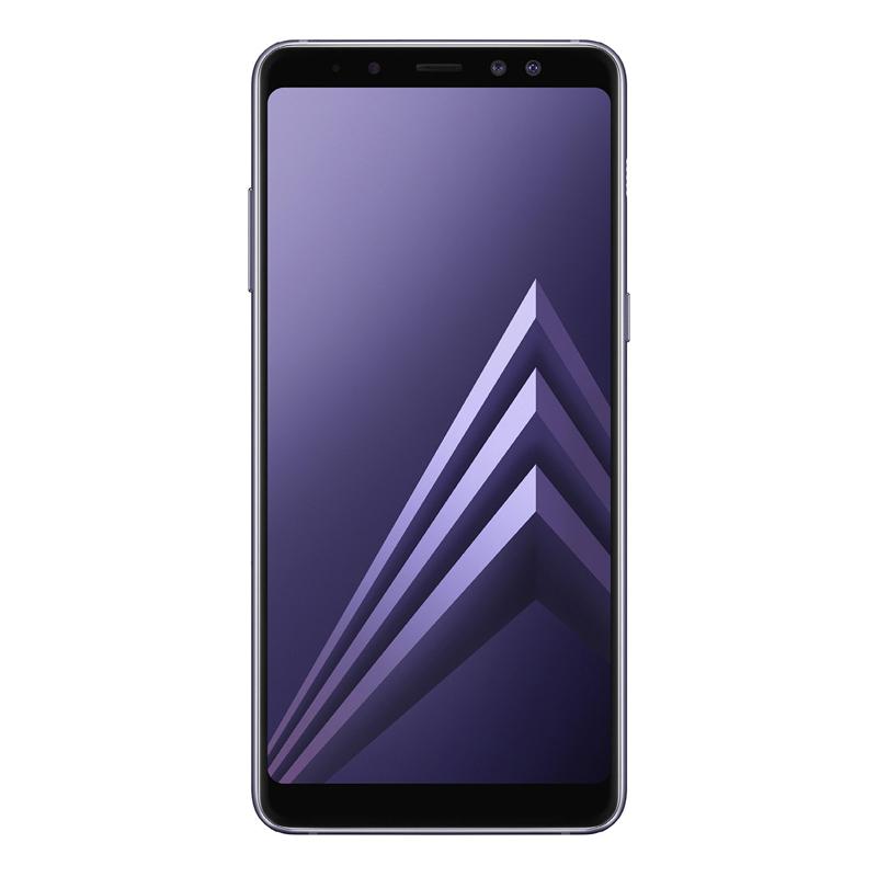 Samsung A8 2018 A530 hình 0