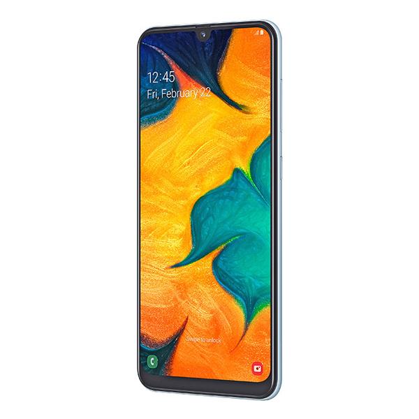 Samsung Galaxy A30 A305 hình 0