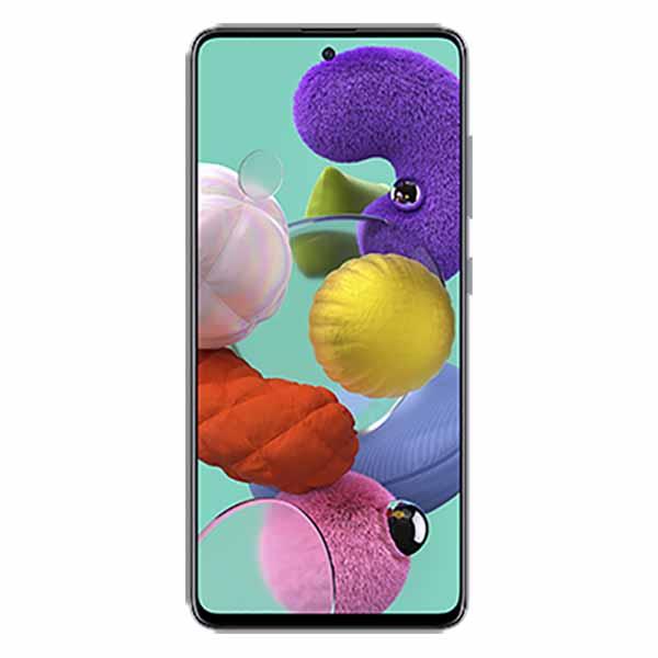Samsung Galaxy A51 ( Đã kích hoạt ) hình 0