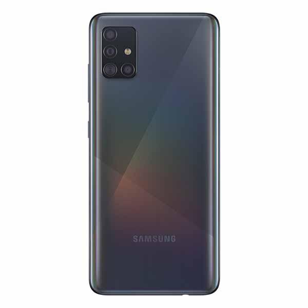 Samsung Galaxy A51 ( Đã kích hoạt ) hình 1