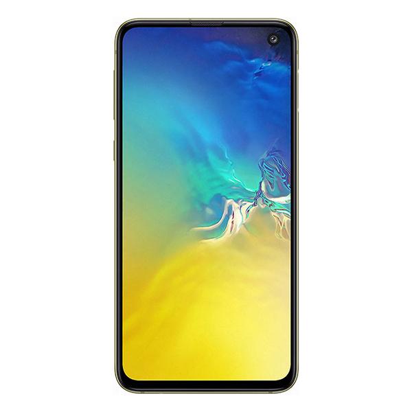 Samsung Galaxy S10e 128 Gb Ram 6 Gb hình 0