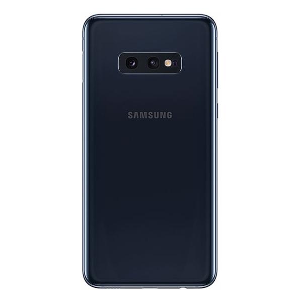Samsung Galaxy S10e 128 Gb Ram 6 Gb hình 1