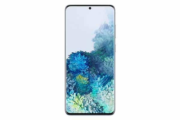 Samsung Galaxy S20 Plus G985 hình 0