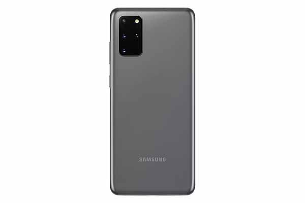 Samsung Galaxy S20 Plus G985 ( Đã kích Hoạt ) hình 2