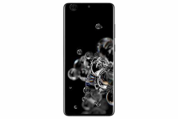 Samsung Galaxy S20 Ultra G988 ( Đã kích Hoạt ) hình 0