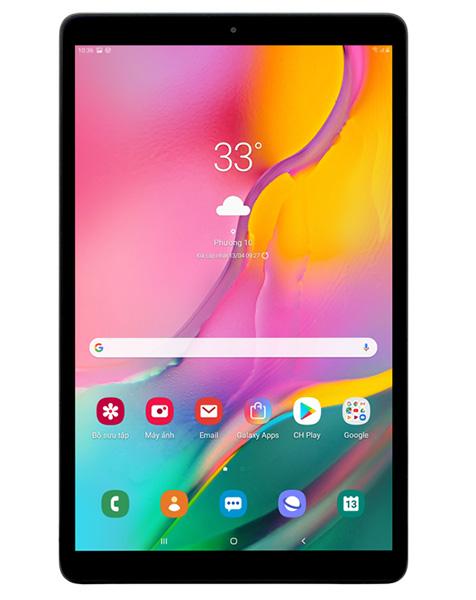 Samsung Galaxy Tab A 10.1 T515 2019 ( Đã kích hoạt ) hình 0