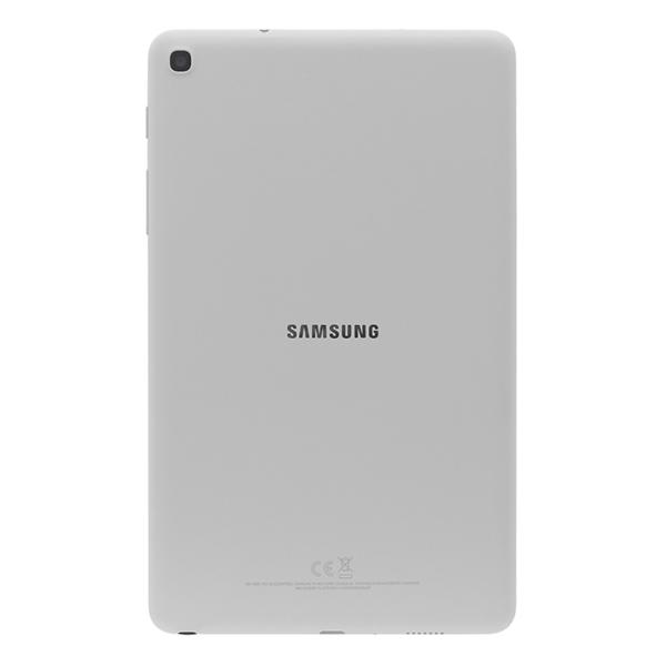 Samsung Galaxy Tab A plus 8 SPen (2019) - P205 hình 1