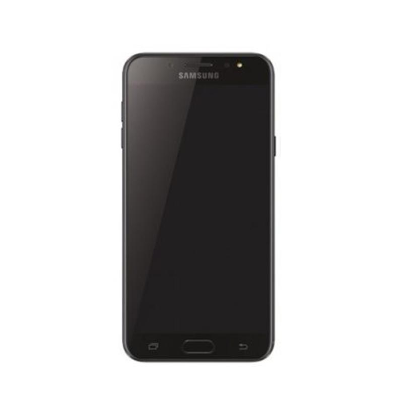 Samsung Galaxy J7 Plus C710 hình 0