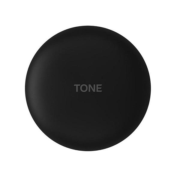 Tai nghe Bluetooth LG Tone Free HBS-FN4 hình 1