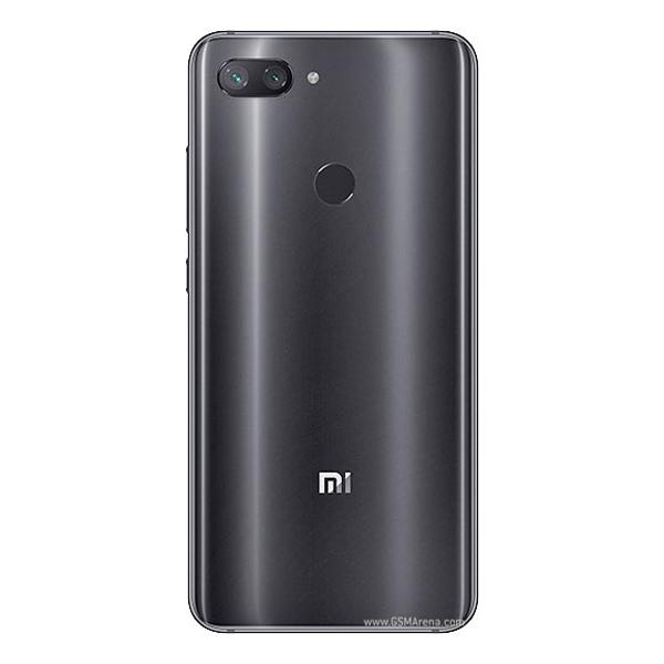 Xiaomi Mi 8 Lite 64Gb Ram 4Gb hình 2