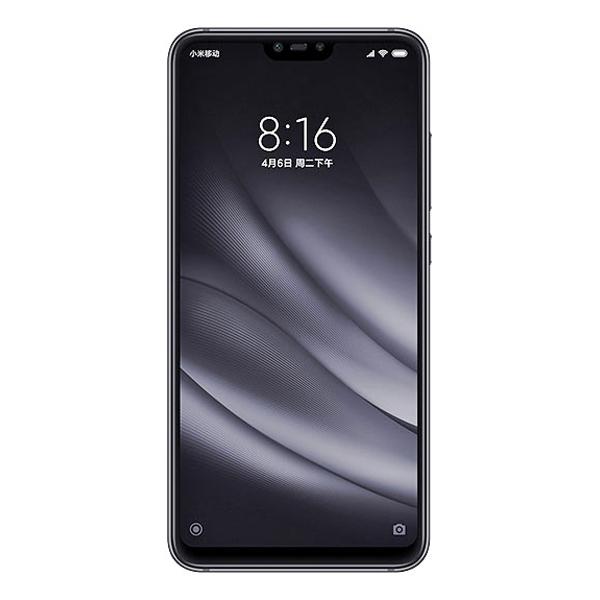 Xiaomi Mi 8 Lite 64Gb Ram 4Gb hình 0