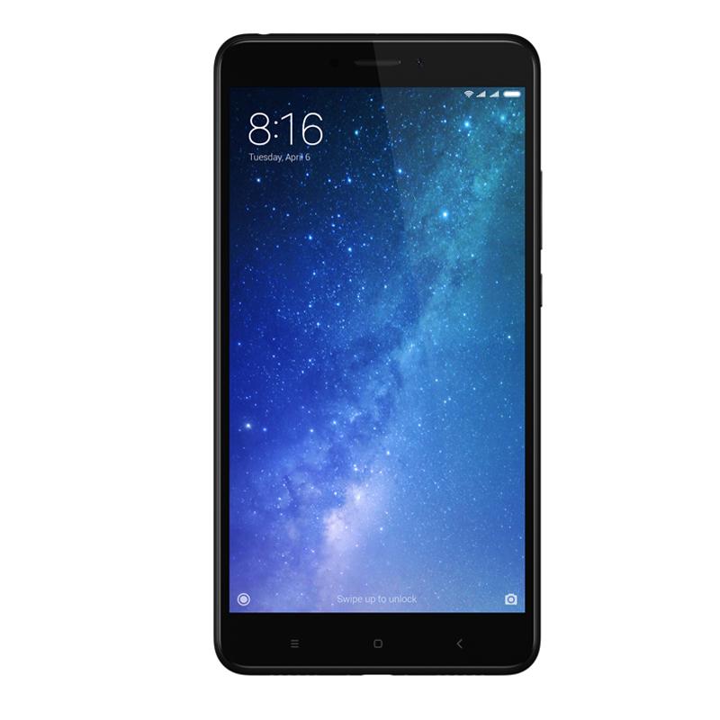 Xiaomi Mi Max 2 hình 0