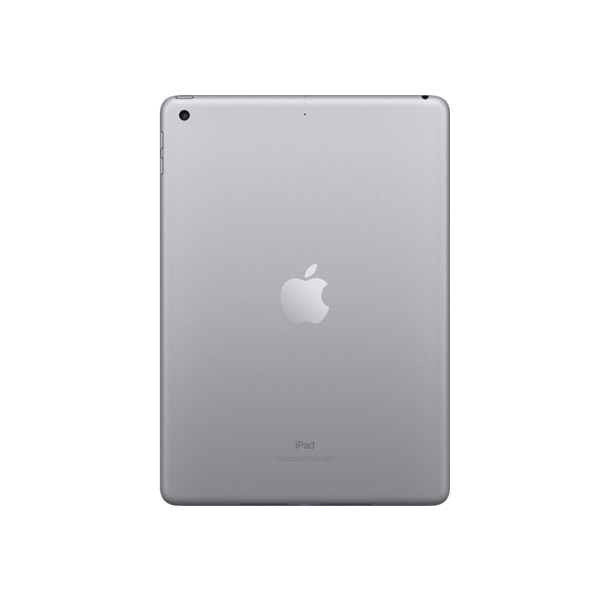 Apple iPad Gen 6 (2018) Cellular 128Gb hình 1