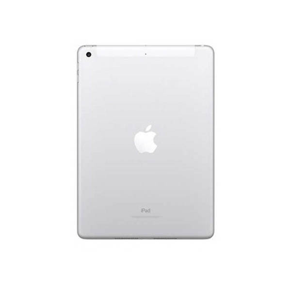 Apple iPad Gen 6 (2018) Wifi 32Gb hình 1