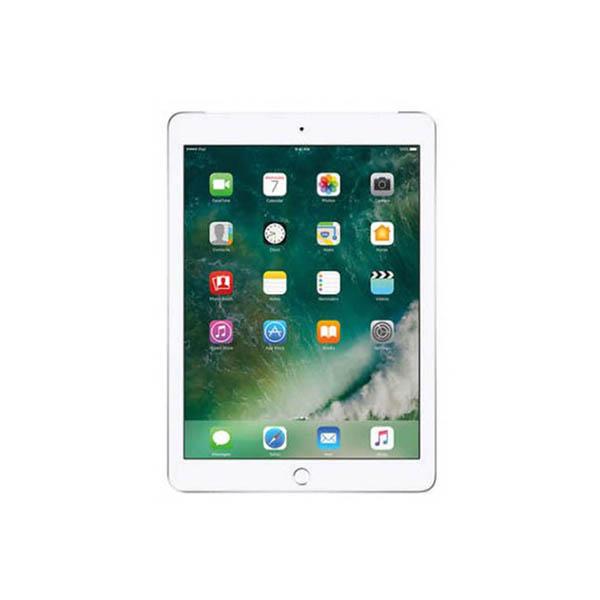 Apple iPad Gen 6 (2018) Wifi 32Gb hình 0