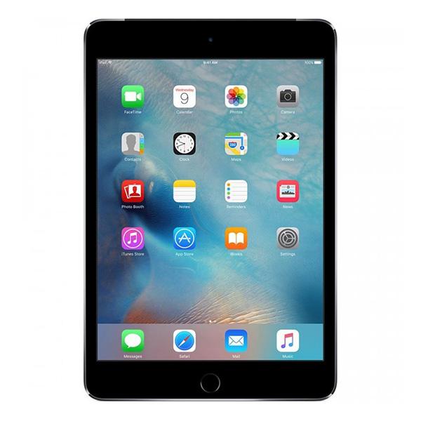 Apple iPad Mini 5 Wifi 64Gb 2019 hình 0