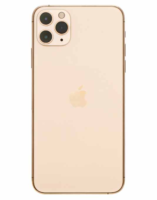 Apple iPhone 11 pro 1 sim 64GB cũ 99% hình 1