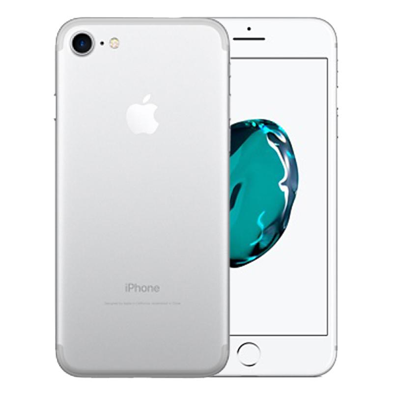Apple iPhone 7 128Gb - New 100% chưa Active hình 2