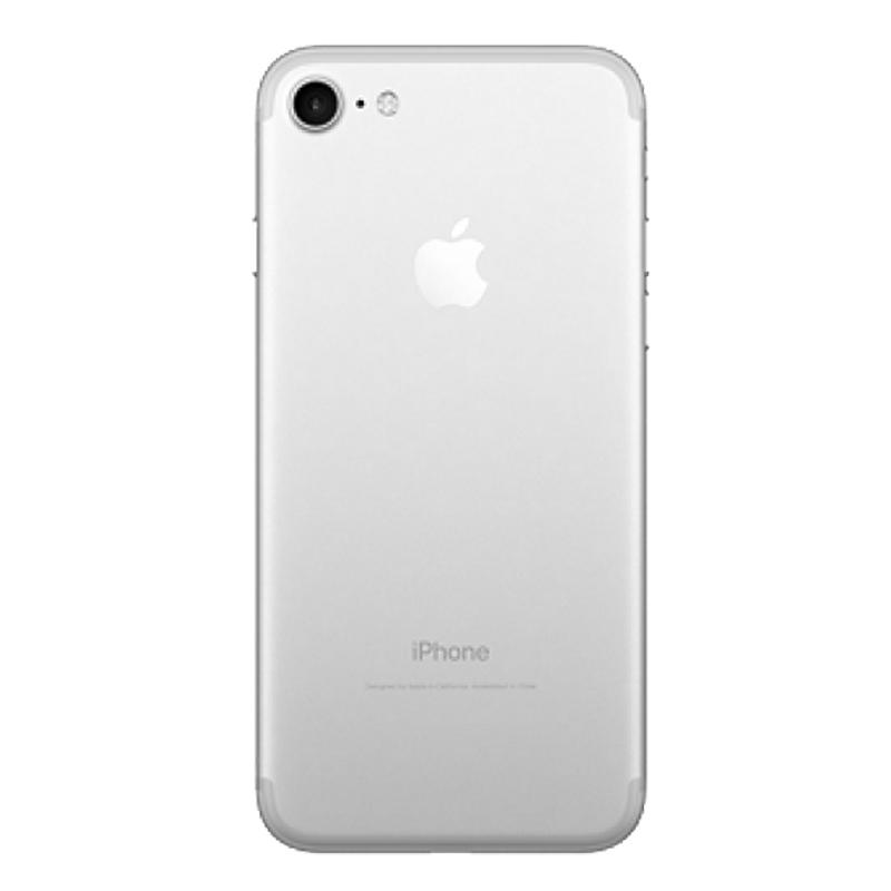 Apple iPhone 7 128Gb - New 100% chưa Active hình 1