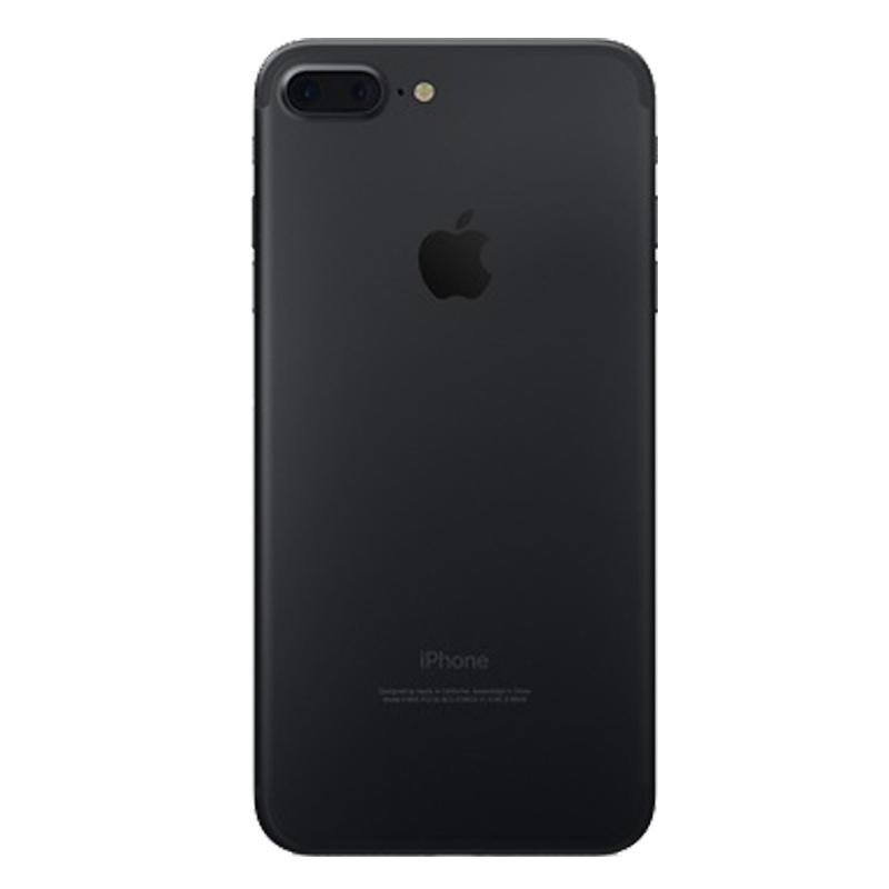 Apple iPhone 7 Plus 128Gb cũ 97% hình 1