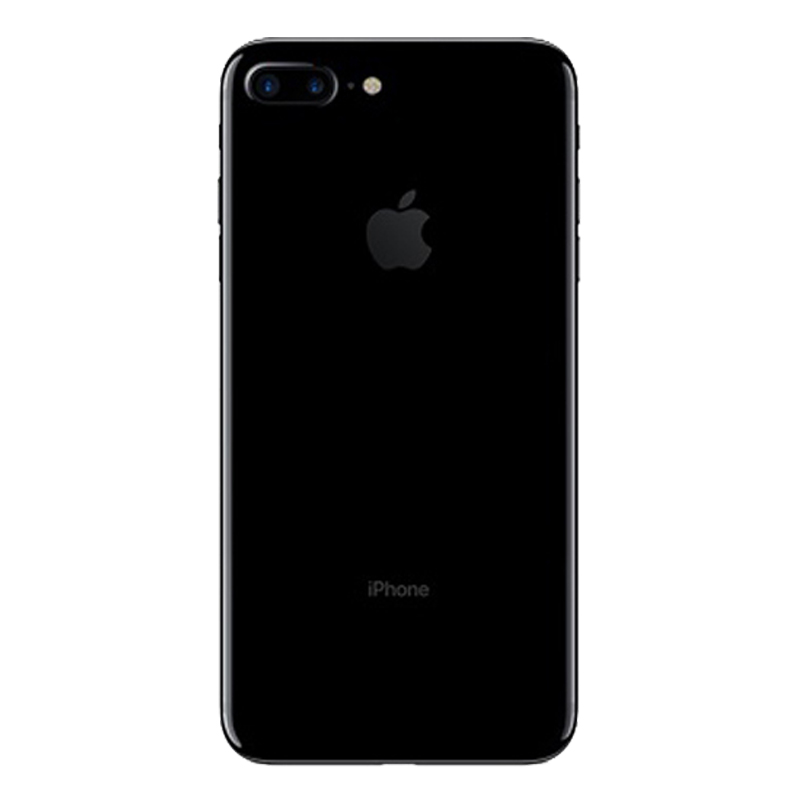Apple iPhone 7 Plus 256Gb - New 100% chưa active hình 1