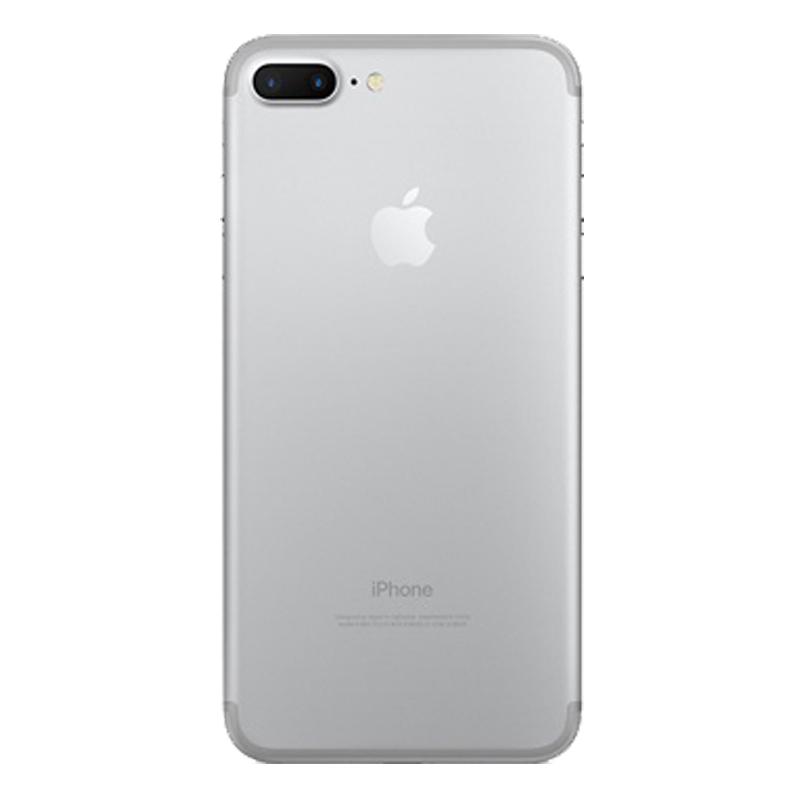 Apple iPhone 7 Plus 256Gb New 100% - Trôi bảo hành hình 1