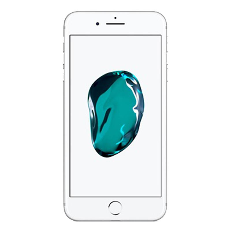 Apple iPhone 7 Plus 256Gb New 100% - Trôi bảo hành hình 0