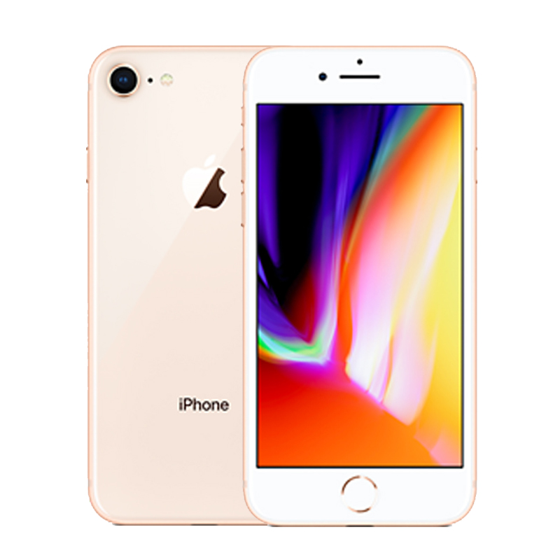 Apple iPhone 8 64Gb hình 2