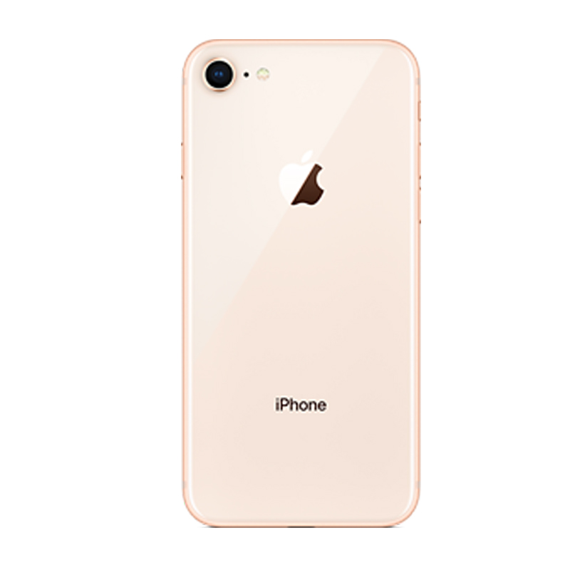 Apple iPhone 8 64Gb hình 1