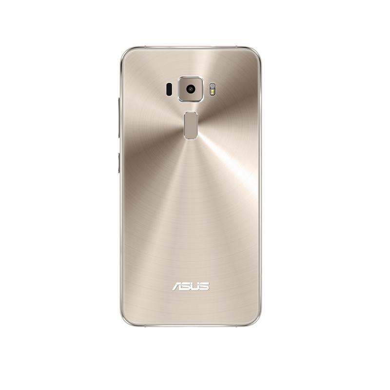 Asus Zenfone 3 ZE520KL 64G RAM 4G hình 2
