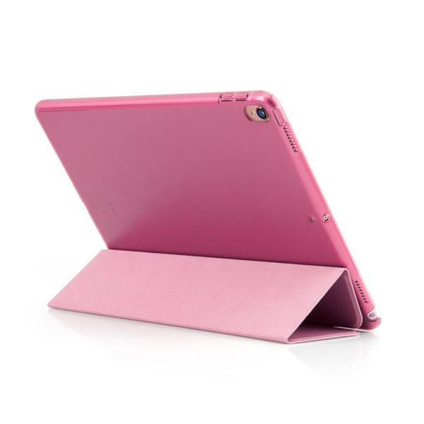 Bao da JCPAL Casense iPad Pro 10.5 hình 1