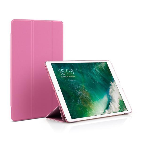 Bao da JCPAL Casense iPad Pro 10.5 hình 2