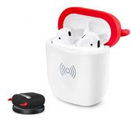 Bao Freedog Wireless charging cho Airpods (WA1) hình 0