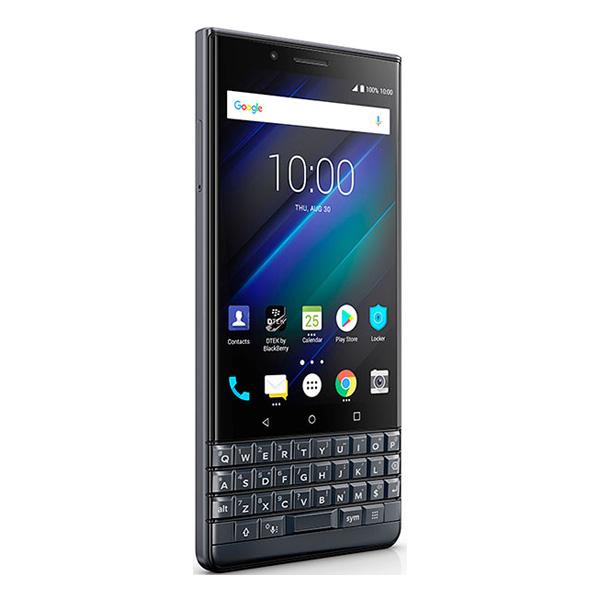 BlackBerry KEY2 LE hình 0