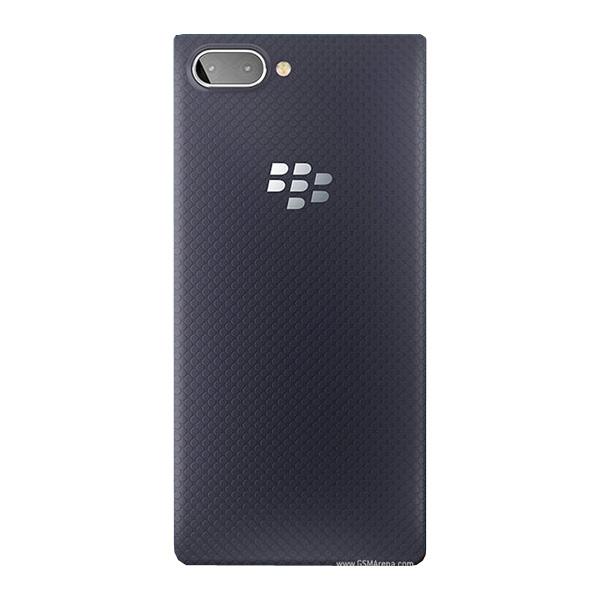 BlackBerry KEY2 LE hình 1