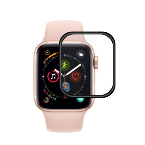 Dán cường lực Apple Watch 40mm hình 0