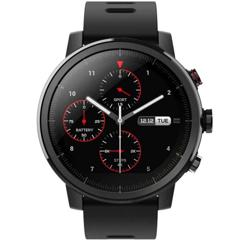 Đồng hồ thông minh Xiaomi Amazfit Stratos (A1619) hình 1