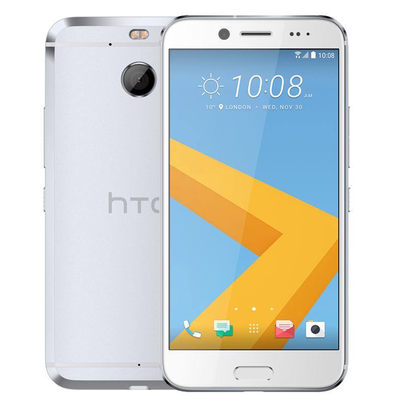 HTC 10 Evo hình 2