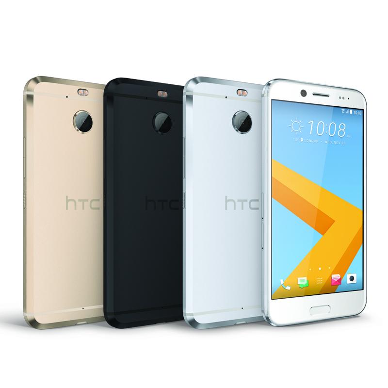 HTC 10 Evo hình 3
