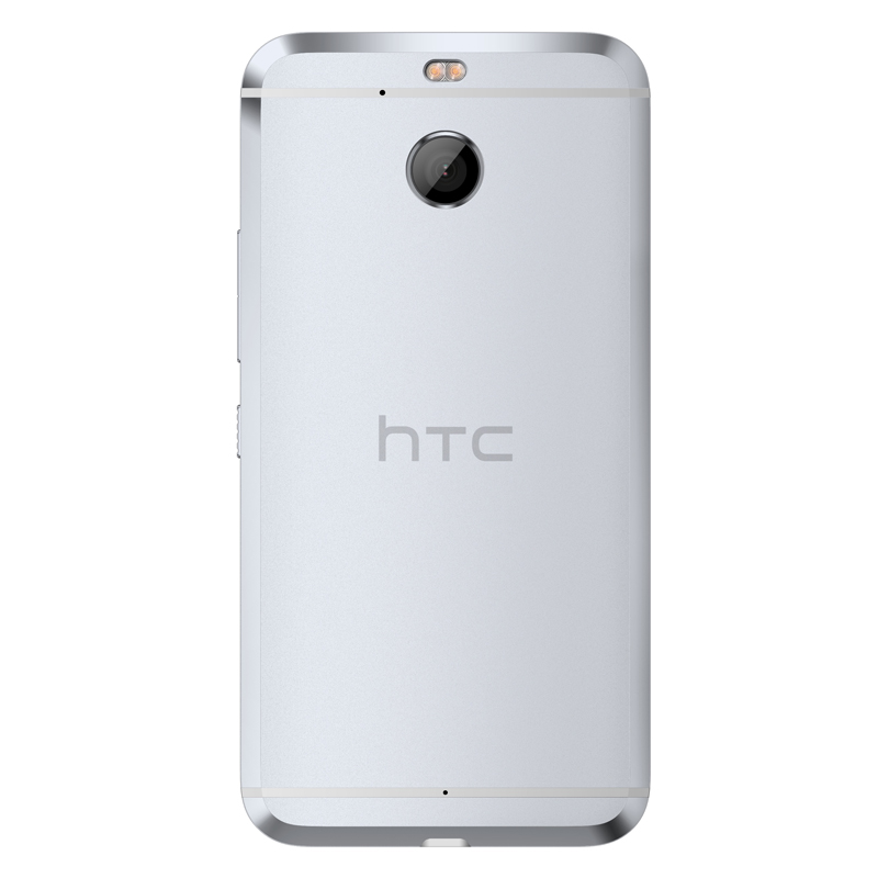 HTC 10 Evo hình 1
