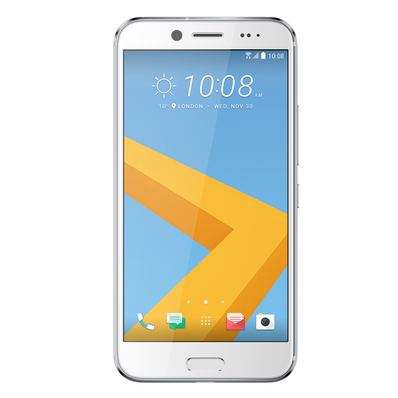 HTC 10 Evo hình 0